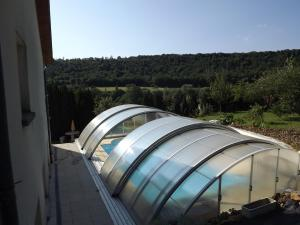 Location gîte, chambres d'hotes Chez Gerard dans le département Meurthe et Moselle 54