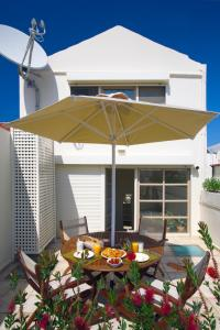 Casa Maistra Residence (14 of 38)