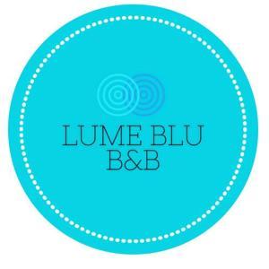 obrázek - Lume Blu