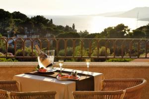 obrázek - Hotel Bartaccia