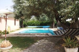 obrázek - Villa con piscina