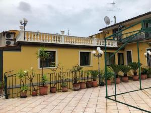 Appartamento nel Centro di Riposto - AbcAlberghi.com