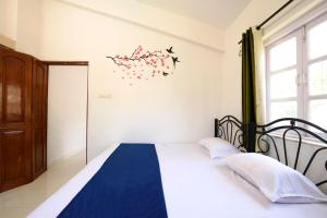 Friendly Apartments in Calangute GOA