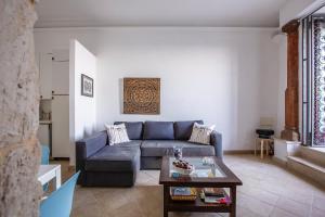 Casa di Leon - AbcAlberghi.com