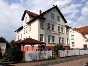 Haus Johanna - Dohrenbach