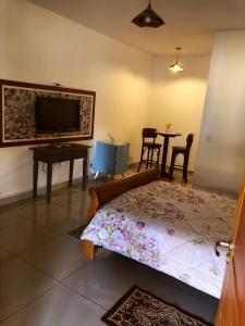 obrázek - Apartamento Flor do Sol