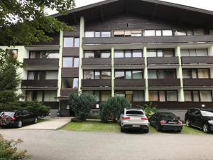 obrázek - Apartment Green Home