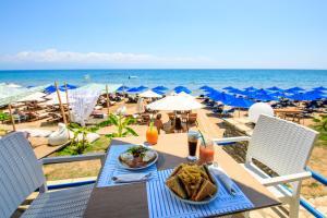 Hostels e Albergues - Peroulia Beach Houses
