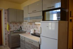 Miracool Apartament