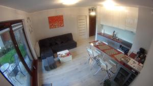 Apartament Jaglana Spa