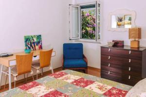 obrázek - Apartman Ilonka