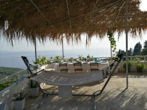 Piqeras Relax Guest house - Sasaj