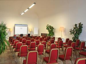 Albergo San Domenico, Hotels  Urbino - big - 13