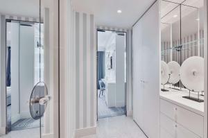 Grand Hyatt Cannes Hôtel Martinez (11 of 46)
