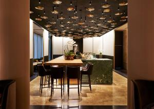 Park Hyatt Milan (8 of 84)