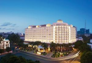 Park Hyatt Saigon (1 of 83)