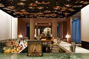 Park Hyatt Milan (5 of 84)