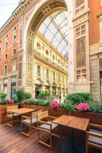 Park Hyatt Milan (9 of 84)