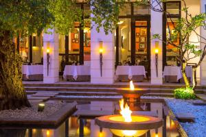 Park Hyatt Siem Reap (33 of 85)
