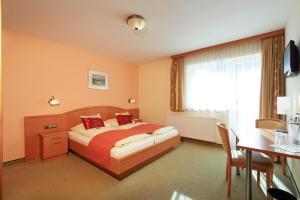 Gasthaus-Landhotel Traunstein - Hotel - Abtenau
