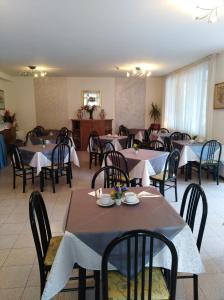 Hotel San Giorgio (30 of 42)