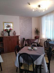 Hotel San Giorgio (14 of 50)