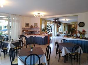 Hotel San Giorgio (13 of 50)