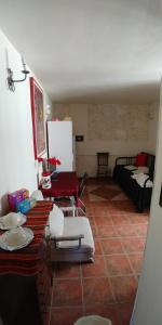 Casa Alessandra - AbcAlberghi.com