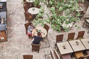 XVA Art Hotel (35 of 88)