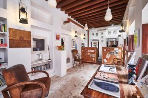 XVA Art Hotel (3 of 89)
