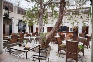 XVA Art Hotel (34 of 89)