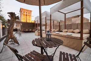 XVA Art Hotel (28 of 89)
