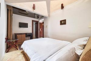 XVA Art Hotel (10 of 89)