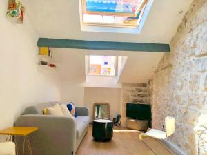 obrázek - Cosy Nice apartment