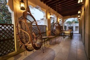 XVA Art Hotel (27 of 89)