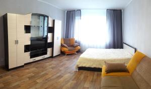 Apartments near the stadium of Mardovia Arena - Bol'shoy V'yas
