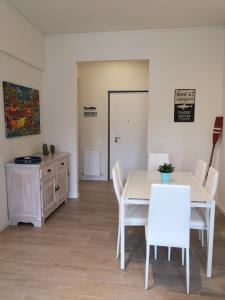 Casa Patri - AbcAlberghi.com