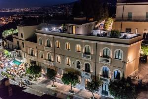Hotel Casa Adele - AbcAlberghi.com