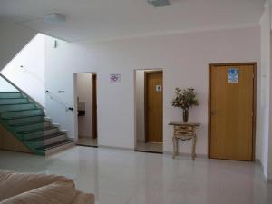 Hotel San Gennaro, Отели  Santa Fé do Sul - big - 42