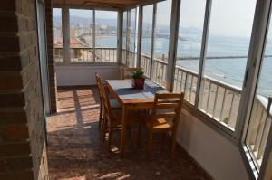 obrázek - Apartment first line beach El Campello (Alicante)