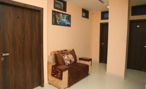 Hotel Golden Dreams, Hotel  Amritsar - big - 30