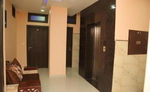 Hotel Golden Dreams, Hotel  Amritsar - big - 22