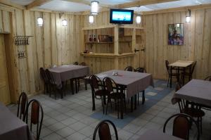 Hostel SSSR - Ignatovo