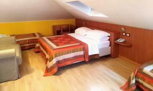 Hotel San Giorgio (11 of 50)