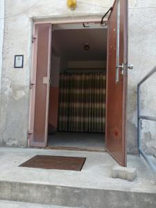 Apartament Magistacki