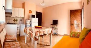 appartamento vacanze Sardegna - AbcAlberghi.com