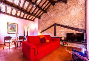 Casa Lucchese Marconi - Self Check-in Available - abcRoma.com