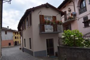 La casetta in piazzetta - AbcAlberghi.com