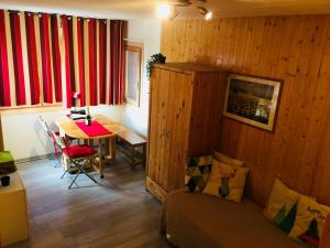 Apartment Arcelle 002 - Val Thorens