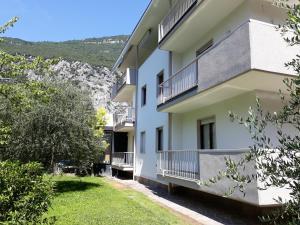 Garda Green Apartment - Dro
